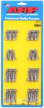 DURAMAX 6.6L LB7 12PT VALVE CO.