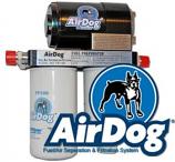 AirDog  FP-100 2001-2010 Chevy Duramax