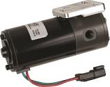 GM Dura-Max Flow Enhancer 2011-12