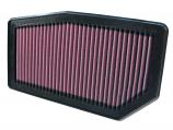 FORD E350 / E450 6.0L-V8 DIESEL; 2005