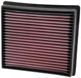 RAM 2500 6.7L DSL; 2013