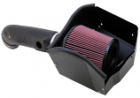 AIRCHARGER; FORD F250/350 V8-6.7L DSL, 2011-2014