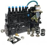 94-98 Dodge 12V P7100 AFC Spring Kit