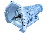 03-04 5R110 4WD Ford Performance Transmission