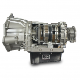 07-10 LMM Chevy 4WD Performance Transmission