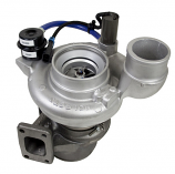 91-93 5.9L Dodge Modified Replacement Exchange Turbo