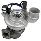 03-04 5.9L Dodge Modified Replacement Exchange Turbo