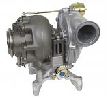 99.5-03 7.3L DI GTP38 Pick-Up w/o Pedestal Stock Replacement Turbo