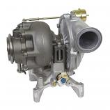 98.5-99.5 7.3L DI GTP38 Van c/w Pedestal Stock Replacement Turbo