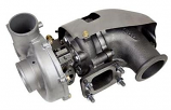 06-07 LBZ Duramax Stock Replacement Turbo