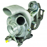 11-13 Powerstroke 6.7L F-Series Ford Stock Replacement Exchange Turbo