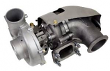 11-13 Ford 6.7L Powerstroke F450-F550 Stock Replacement Exchange Turbo
