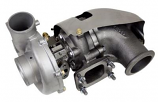 01-04 LB7 Duramax Stock Replacement Turbo-Tag Spec VIDQ