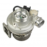 BorgWarner Airwerks S400SX4 Turbocharger