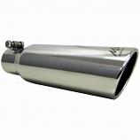 T5113