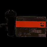 Crank/Cam Position Sensor, 2003-2018 Dodge Ram 5.9L 6.7L Cummins