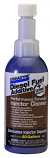 Performance Formula Injector Cleaner 8 oz case quantity (Brown Label)