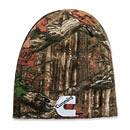 Cummins Outdoor Mossy Oak Beanie