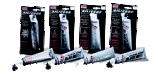 ALL-IN-ONE RTV SILICONE (BLACK)