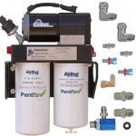 AirDog® FPII-200 4G Cummins N14 with Remote Fuel Filter