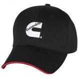 Cummins hat Powered by Cummins