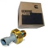 Map sensor with adapter 24v 01-02