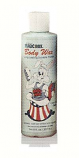 MAGIC MIX BODY WAX       8 OZ