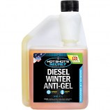 DIESEL WINTER ANTI-GEL