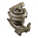 11-15 LML Duramax Stock Replacement Turbo