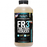 FR3 Friction Reducer 1 qt