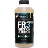 FR3 Friction Reducer 1 qt