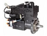 CAPS Cummins Fuel Injection Pump