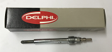 04-07 Ford 6.0L Diesel Glow Plug