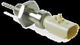 Dodge Cummins 2872858 EGR Exhaust Gas Temp Sensor ('07.5-'13)