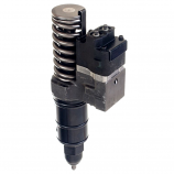 Detroit 60 Series Reman Injector