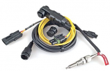 EAS Expandable EGT Probe Kit