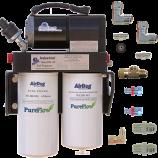 AirDog® FPII-200 4G Paccar MX13