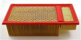 Air Filter 2011-19 Ford Diesel 6.7L