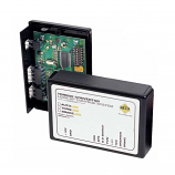 Autoloc Torque Converter Lock Up Controller