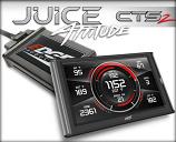 07-10 6.6L Duramax LMM JUICE W/ ATTITUDE CTS2 - 21503