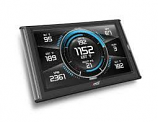 INSIGHT, CTS2 96- WITH OBDII PORT