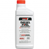 Diesel Fuel Antigel Supplement Plus Cetane Boost