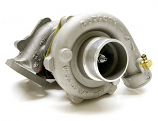 2004-2005 Ford Powerstroke 6.0L Diesel V8 Turbocharger