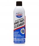 Brake Parts Cleaner