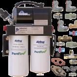 AirDog® FPII-200 4G CAT 3406E, C10-13, C15, C16, & C18