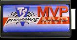 2002 Dodge 24 Valve 100HP Module
