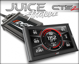 06-07 6.6L Duramax LLY/LBZ Juice with Attitude CTS2