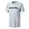 Cummins Jerzees Ram T-shirt