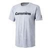 Cummins Jerzees Ram T-shirt