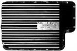Mag-HyTec Ford Transmission Pan 2008-up